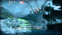 Siegefall - Trailer E3 2015
