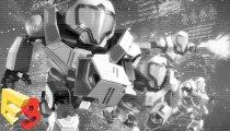 Metroid Prime: Federation Force - Videoanteprima E3 2015