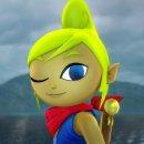 E3 2015 - Dazel è la protagonista della nuova galleria dedicata a Hyrule Warriors