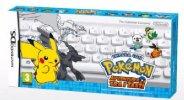 Impara con Pokémon: Avventura tra i tasti per Nintendo DS