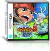 Inazuma Eleven 2: Bufera di Neve per Nintendo DS