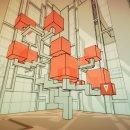 E3 2015 - Scopriamo Willy Chyr's Relativity