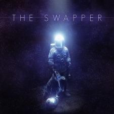 The Swapper per Xbox One