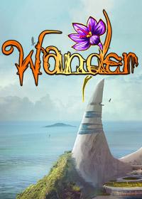 Wander per PlayStation 4