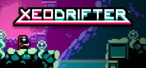 Xeodrifter per PC Windows