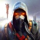 Quale futuro per Killzone adesso che Guerrilla è impegnata con Horizon: Zero Dawn?