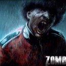 Sembra che ZombiU stia davvero arrivando, e sia molto vicino a Microsoft