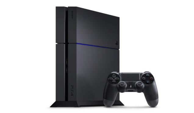 Una PlayStation 4 più leggera in lavorazione presso Sony