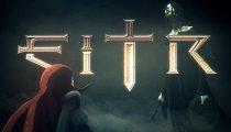 Eitr - Trailer di presentazione