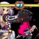 Il picchiaduro arcade Koihime Enbu arriverà su PlayStation 3 e PlayStation 4