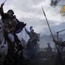 Arriva l'ultimo DLC gratuito di Total War: Attila