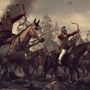 Nuove immagini di Total War: ATTILA – The Last Roman Campaign Pack