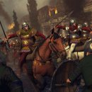 Total War: ATTILA- The Last Roman Campaign Pack disponibile