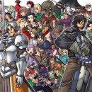 Suikoden III arriva domani sul PlayStation Store USA