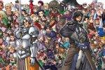 Suikoden potrebbe tornare a breve con un nuovo capitolo o un remaster - Notizia