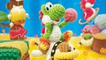 Yoshi's Woolly World - Videorecensione