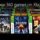 La top ten dei giochi più richiesti per la retrocompatibilità di Xbox One è composta per metà da Call of Duty