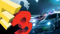 E3 2015 - Need for Speed