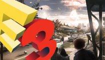E3 2015 - Fallout 4