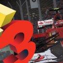 E3 2015 - F1 2015