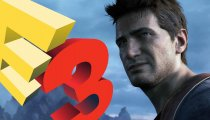 E3 2015 - Uncharted 4: A Thief's End