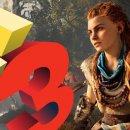 E3 2015 - Horizon: Zero Dawn