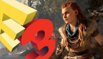 E3 2015 - Horizon: Zero Dawn