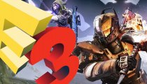 E3 2015 - Destiny: Il Re dei Corrotti
