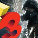 E3 2015 - Tom Clancy's The Division