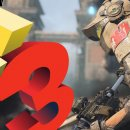 E3 2015 - Call of Duty: Black Ops III