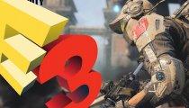 E3 2015 - Call of Duty: Black Ops III