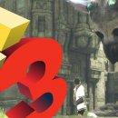 E3 2015 - The Last Guardian