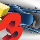 E3 2015 - Forza Motorsport 6