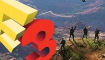 E3 2015 - Ghost Recon Wildlands