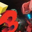 E3 2015 - Halo 5: Guardians
