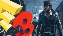 E3 2015 - Assassin's Creed Syndicate - Parte 1