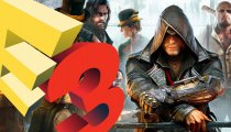 E3 2015 - Assassin's Creed Syndicate - Parte 2