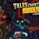 Tales from the Borderlands - Episode 3: Catch a Ride - Il trailer di lancio