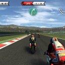 SBK15 Official Mobile Game - Trailer del gameplay