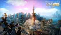 Civilization Online - Il trailer dell'ultima Closed Beta
