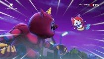 Yo-kai Watch Busters - Secondo trailer di presentazione