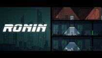 Ronin - Trailer