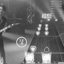 Guitar Hero Live - Videoanteprima E3 2015