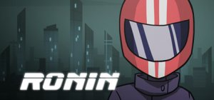 Ronin per PC Windows
