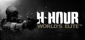 H-Hour: World's Elite per PC Windows