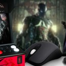 Batman: Arkham Knight - Sala Giochi