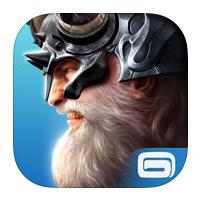 Siegefall per iPhone