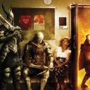 Dieci giochi più difficili di Dark Souls