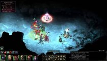 Pillars of Eternity - Video della patch 2.0