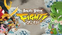 Angry Birds Fight! - Trailer
